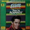 Cover: Elvis Presley - Fun In Accapulco