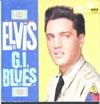Cover: Elvis Presley - G.I.Blues