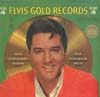 Cover: Elvis Presley - Elvis´ Gold Records Vol. 4