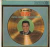 Cover: Elvis Presley - Elvis´ Golden Records Vol. 3