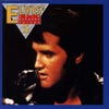 Cover: Elvis Presley - Elvis Presley / Elvis´Gold Records Vol. 5
