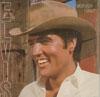 Cover: Elvis Presley - Elvis Presley / Guitar Man
