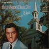 Cover: Elvis Presley - Elvis Presley / How Great Thou Art