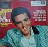 Cover: Elvis Presley - Elvis Presley / Jailhouse Rock