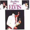 Cover: Elvis Presley - Elvis Presley / Love Letters From Elvis