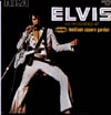Cover: Elvis Presley - Elvis Presley / As Recorded At Madison Square Garden