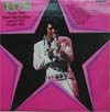 Cover: Elvis Presley - Elvis Sings Hits From His Movies