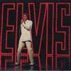 Cover: Elvis Presley - NBC-TV Special