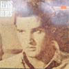 Cover: Elvis Presley - Elvis Presley / Elvis Sings the Blues (Compilation)