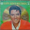 Cover: Elvis Presley - Elvis Presley / Elvis´ Gold Records Vol. 4