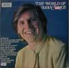 Cover: Alan Price - Alan Price / The World Of Alan Price
