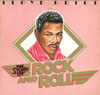 Cover: Lloyd Price - Lloyd Price / The Story Of Rock and Roll
