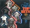 Cover: Pye Sampler - The Original Top Hits Vol. 1