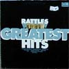 Cover: The Rattles - Greatest Hits