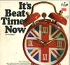 Cover: Ravers - Its Beat Time Now (Ravers)