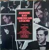Cover: Johnny Ray - American Legend