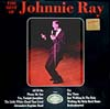 Cover: Johnny Ray - The Best of Johnny Ray