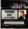 Cover: Johnny Ray - Johnny Ray in Las Vegas