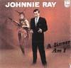 Cover: Johnny Ray - Johnny Ray / A Sinner Am I