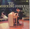 Cover: Johnny Ray - Johnny Ray / Til Morning