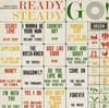 Cover: Various GB-Artists - Ready Steady Go