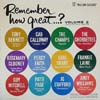 Cover: Columbia / EMI Sampler - Remember How Great .... 12 Million Sellers, Vol. 2