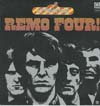 Cover:  Remo Four - Remo Four ! (Attention)