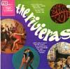 Cover: The Rivieras - The Rivieras / The Rivieras