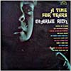 Cover: Charlie Rich - A Time For Tears