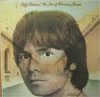 Cover: Cliff Richard - The 31st Of February Street