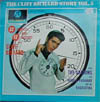 Cover: Cliff Richard - 32 Minutes And 17 Seconfs - The Cliff Richard Story Vol. 5