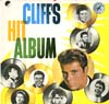 Cover: Cliff Richard - Cliff´s Hit Album