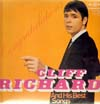 Cover: Cliff Richard - Congratulations - Cliff Richarad And His Best Songs