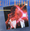 Cover: Cliff Richard - Cliff Richard / We Dont Talk Anymore