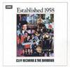 Cover: Cliff Richard - Cliff Richard / Established 1958