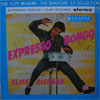 Cover: Cliff Richard - Expresso Bongo (Maxi EP)