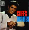 Cover: Cliff Richard - Cliff Richard / Cliff´s Greatest