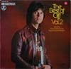 Cover: Cliff Richard - The Best of Cliff Vol. 2