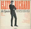 Cover: Cliff Richard - Cliff Richard / In Spain