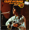 Cover: Cliff Richard - It´ll Be Me