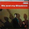 Cover: Cliff Richard - Cliff Richard / Me And My Shadows