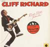 Cover: Cliff Richard - Rock´n´Roll Juvenile