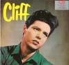 Cover: Cliff Richard - Cliff  (RI)