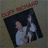 Cover: Cliff Richard - Cliff Richard (DLP)