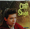 Cover: Cliff Richard - Cliff Sings