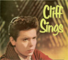 Cover: Cliff Richard - Cliff Sings (US - Diff. Tracks)