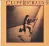 Cover: Cliff Richard - Cliff Richard / Small Corners