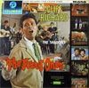 Cover: Cliff Richard - Wonderful To Be Young - Original Soundtrack