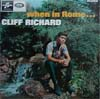 Cover: Cliff Richard - Cliff Richard / When In Rome