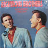 Cover: Righteous  Brothers, The - Unchained Melody